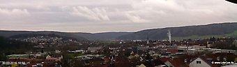 lohr-webcam-30-03-2016-18:50