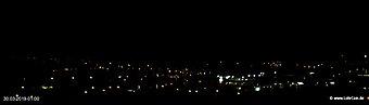 lohr-webcam-30-03-2019-01:00
