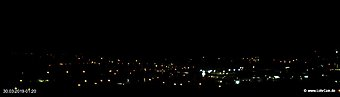 lohr-webcam-30-03-2019-01:20