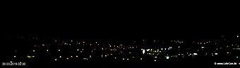 lohr-webcam-30-03-2019-02:30