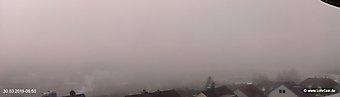 lohr-webcam-30-03-2019-06:50