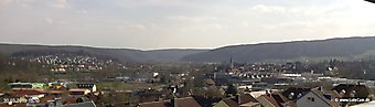 lohr-webcam-30-03-2019-15:10