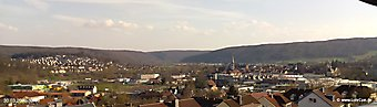 lohr-webcam-30-03-2019-16:40