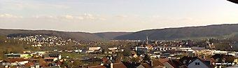 lohr-webcam-30-03-2019-17:10