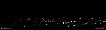 lohr-webcam-31-03-2019-01:30