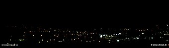lohr-webcam-31-03-2019-04:10