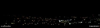 lohr-webcam-31-03-2019-05:00