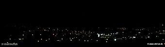 lohr-webcam-31-03-2019-23:20