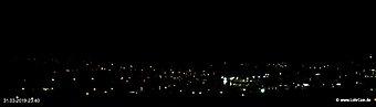 lohr-webcam-31-03-2019-23:40