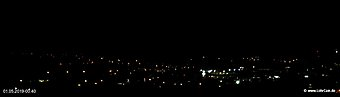 lohr-webcam-01-05-2019-00:40
