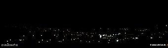 lohr-webcam-01-05-2019-01:10