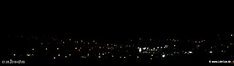 lohr-webcam-01-05-2019-02:00