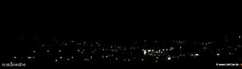 lohr-webcam-01-05-2019-02:10