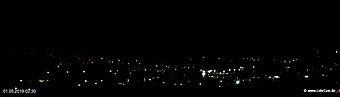 lohr-webcam-01-05-2019-02:30