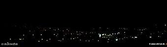 lohr-webcam-01-05-2019-03:00