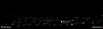 lohr-webcam-02-05-2019-22:40