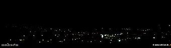 lohr-webcam-03-05-2019-01:50