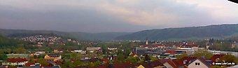 lohr-webcam-03-05-2019-06:20