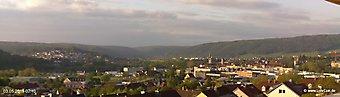 lohr-webcam-03-05-2019-07:10