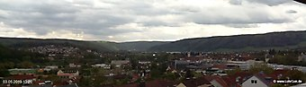 lohr-webcam-03-05-2019-13:20