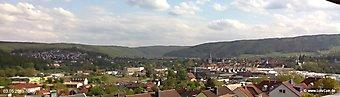 lohr-webcam-03-05-2019-16:50