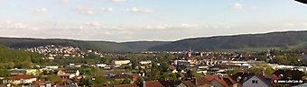lohr-webcam-03-05-2019-18:50