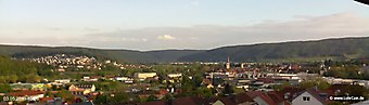 lohr-webcam-03-05-2019-19:20