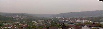 lohr-webcam-04-05-2019-06:40