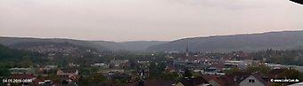 lohr-webcam-04-05-2019-06:50