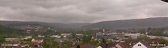lohr-webcam-04-05-2019-08:50
