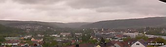 lohr-webcam-04-05-2019-09:10