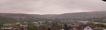 lohr-webcam-04-05-2019-09:20