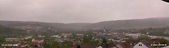 lohr-webcam-04-05-2019-09:30