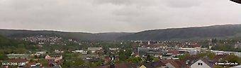 lohr-webcam-04-05-2019-11:20