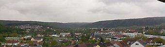 lohr-webcam-04-05-2019-11:40