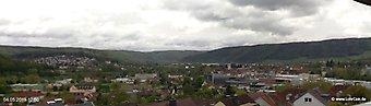 lohr-webcam-04-05-2019-12:50