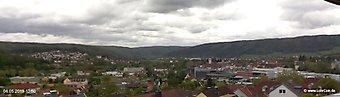 lohr-webcam-04-05-2019-13:50
