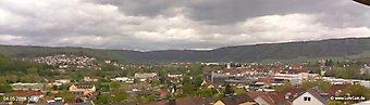 lohr-webcam-04-05-2019-14:20