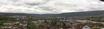 lohr-webcam-04-05-2019-15:40