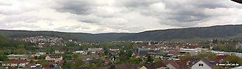 lohr-webcam-04-05-2019-16:10
