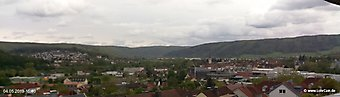 lohr-webcam-04-05-2019-16:40