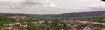 lohr-webcam-04-05-2019-17:50