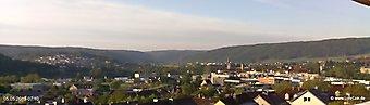 lohr-webcam-05-05-2019-07:10