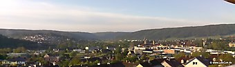 lohr-webcam-05-05-2019-07:20