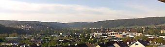 lohr-webcam-05-05-2019-07:40