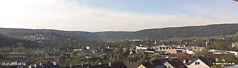 lohr-webcam-05-05-2019-08:10