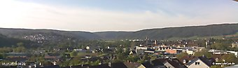 lohr-webcam-05-05-2019-08:20
