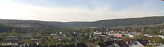 lohr-webcam-05-05-2019-08:50