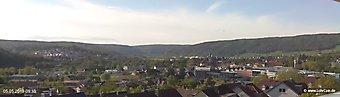 lohr-webcam-05-05-2019-09:10