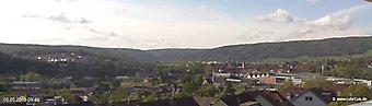 lohr-webcam-05-05-2019-09:40